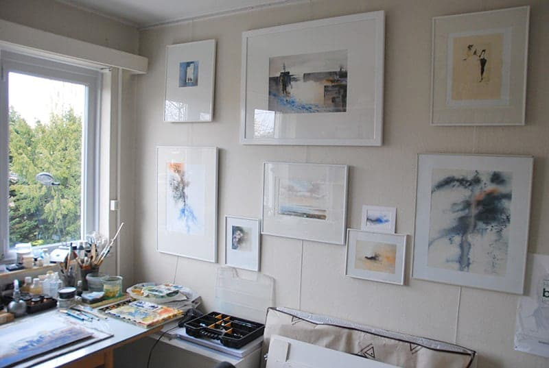 Studio Paul Nellens